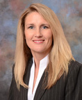 Dr. Marcie Mack