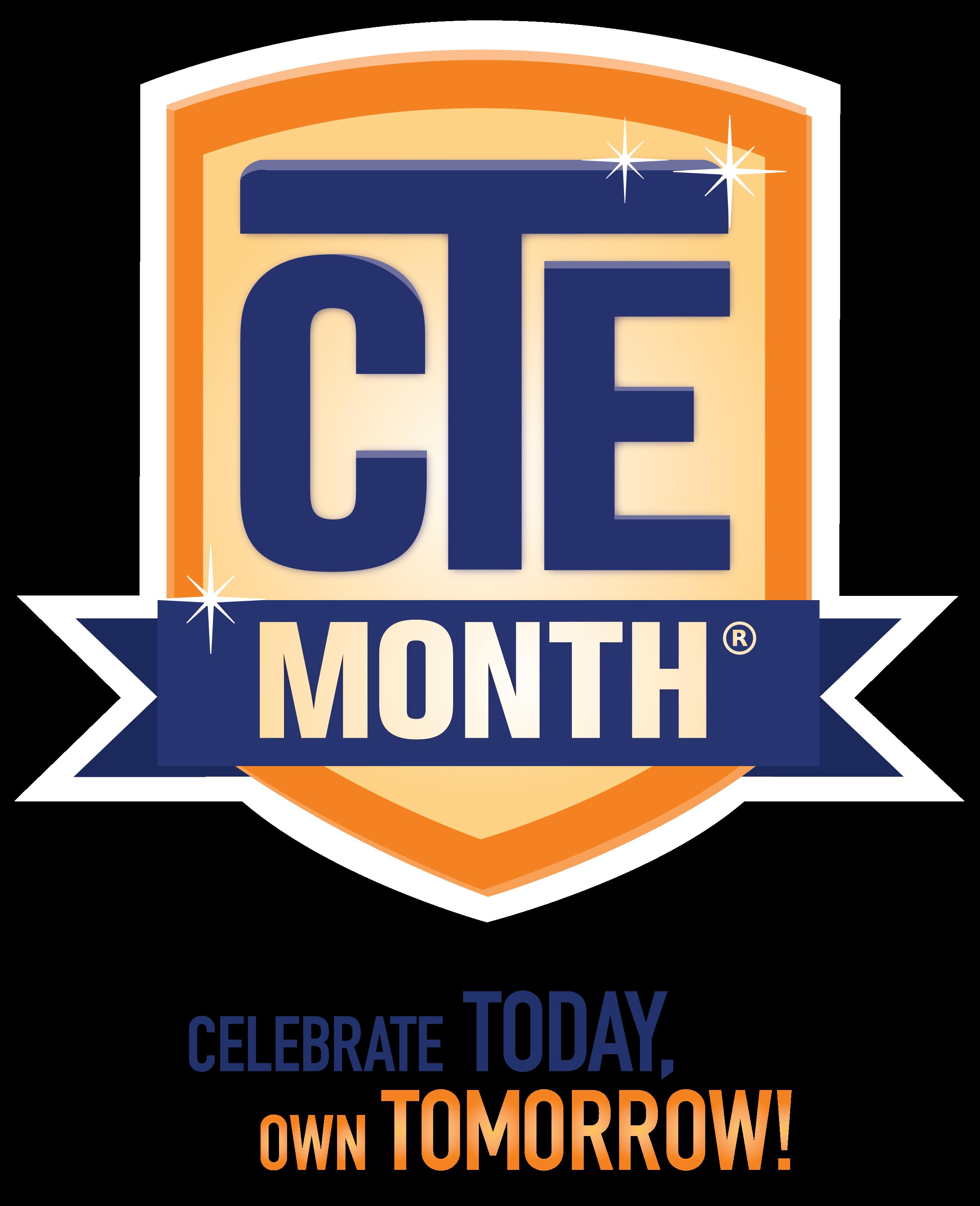 cte_month_logo_2018.png