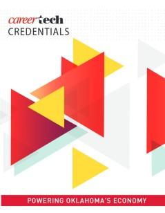 CredentialCover