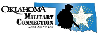 Oklahoma Military Connection