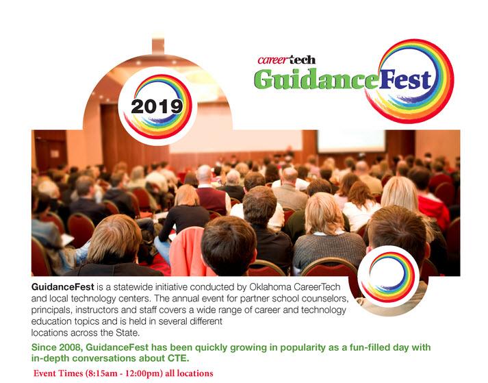 GuidanceFestIII