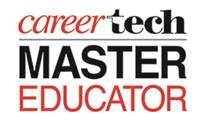 careertech master educator
